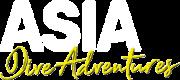 Asia Dive Adventures